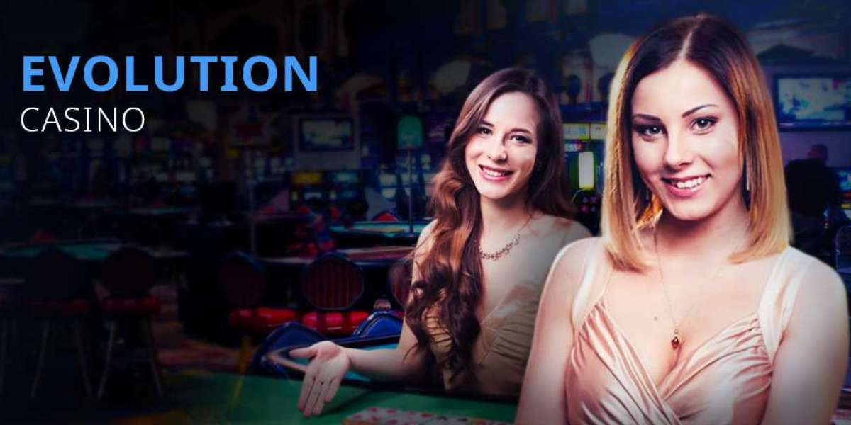 Looking for a reliable Poker site? Here are the tips