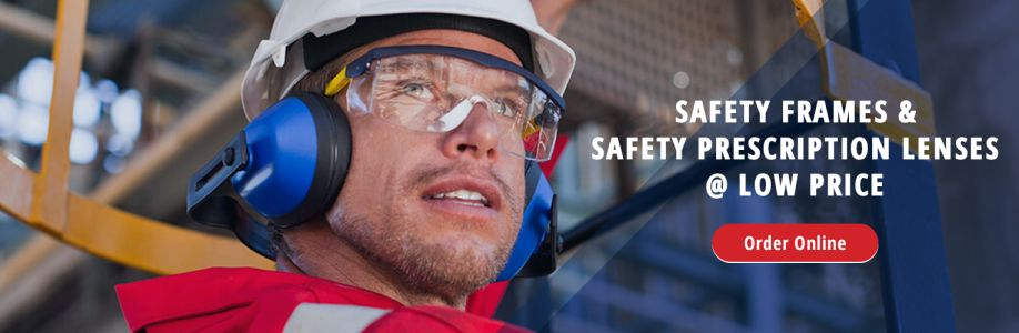 Safety Lens Cover Image