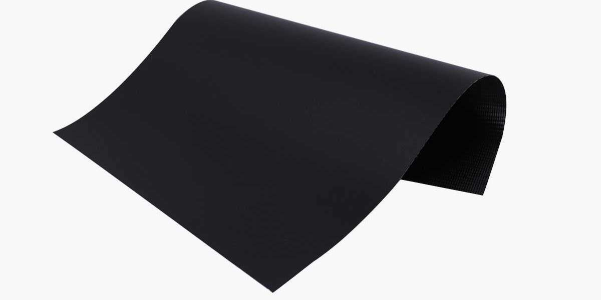 What Are The Advantages Of Advertisement Cloth