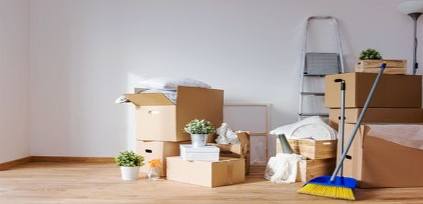 Things You Must Consider Before Hiring Packers and Movers