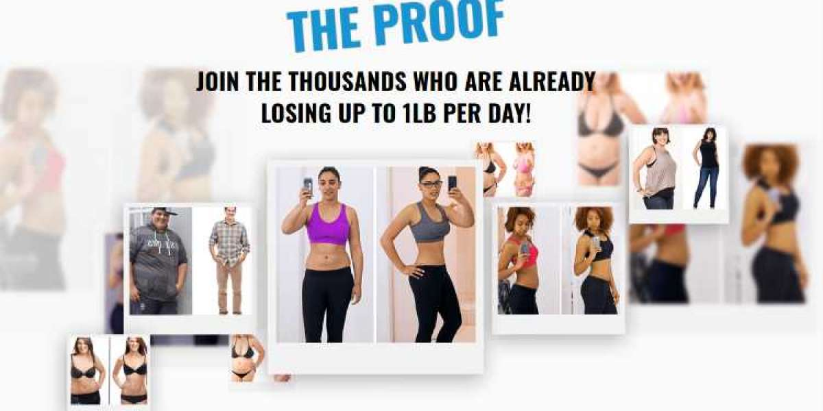 Fitness Keto Official Trial Free