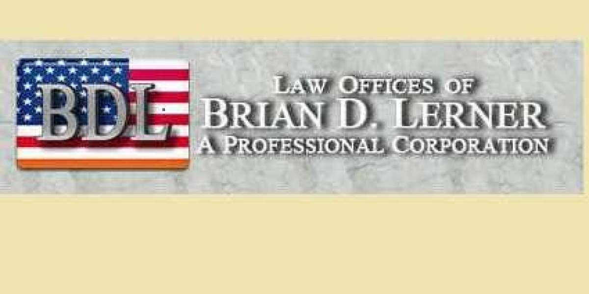 Best Immigration lawyers in Los Angeles   Brian D Lerner
