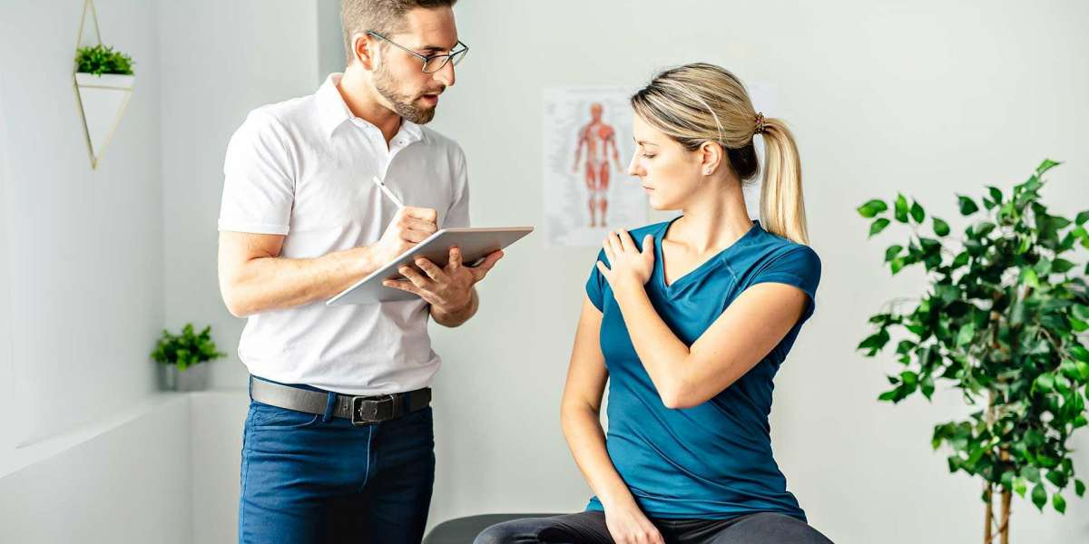 Essential Things To Understand Before Going To A Chiropractor