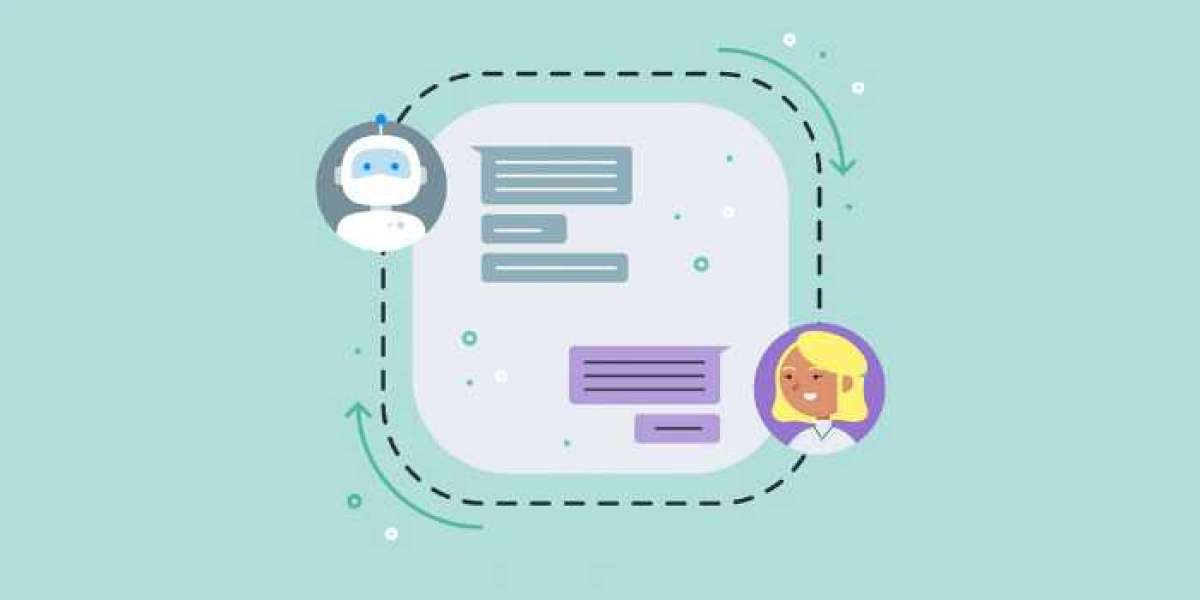 Chatbot: The Best Tool for Customer Surveys??