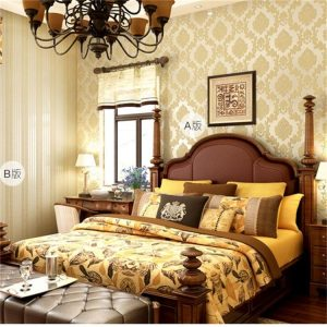 How To Hang Peel And Stick Wallpaper   chinyam18\'s blog