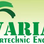 VARIAR AIRTECHNIC ENGINEERS Profile Picture