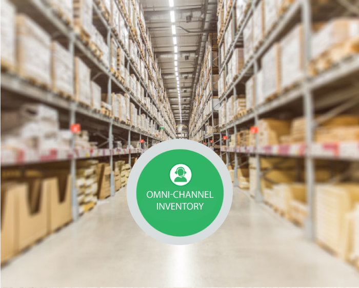 Retail Inventory Management Software and Stock Control