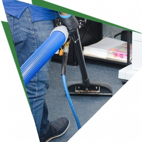 Commercial Office Cleaning Services - Connecticut, New York City & Jersey