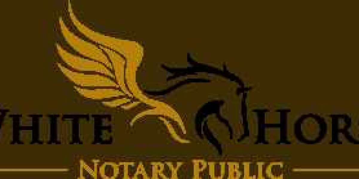 What is a Notary Public Services