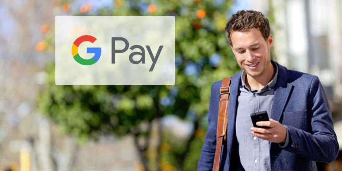 Get the Google pay money refund in no time