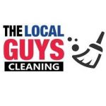 The Local Guys – Cleaning Profile Picture