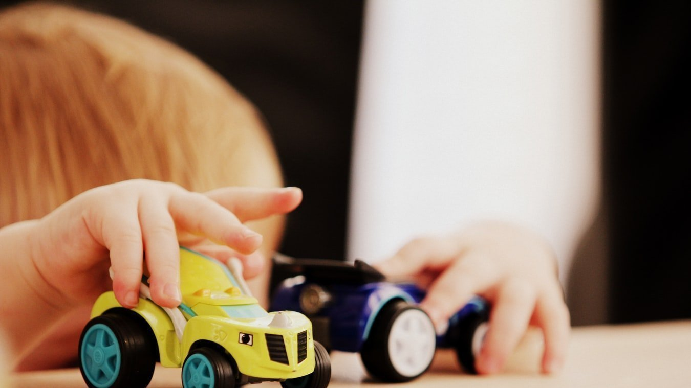 Petition · Online Shopping For Amazing Car Toys