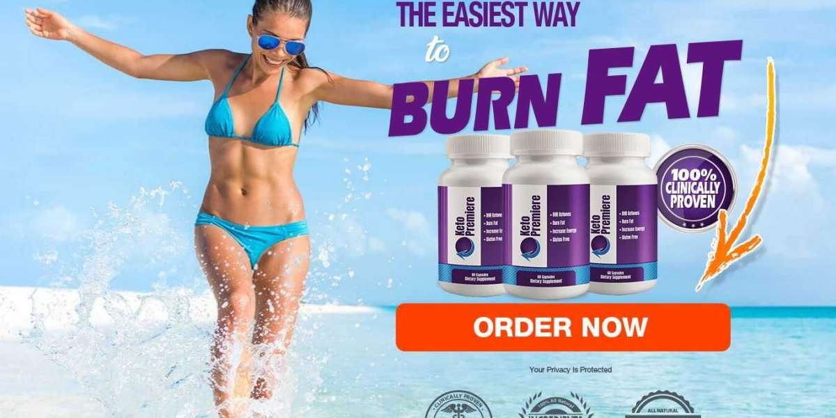 Keto Premiere South Africa Dischem Weight Loss Pills Price at Clicks