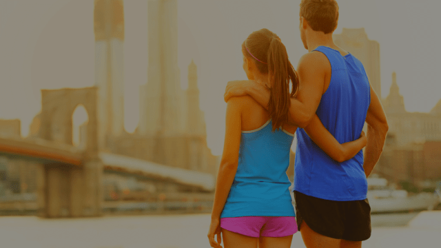 8 Relationship Tips To Keep Your Love Healthy   The Dating Truth