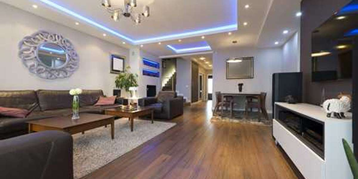 ELECTRICIANS BRISTOL- WHEN TO REWIRE YOUR WHOLE HOUSE?