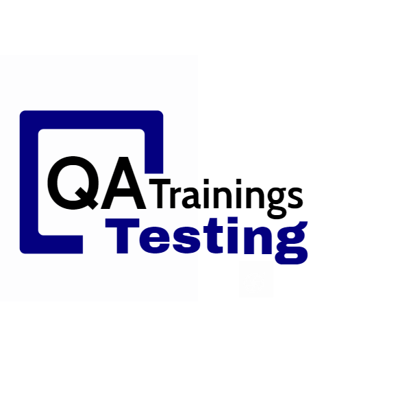 QA Testing Trainings | IT Online Training and Job Support in USA
