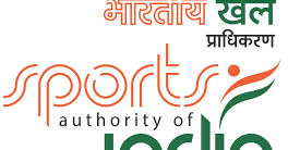 Sports Authority of India Recruitment 2020 Notification For Various Job Vacancy - All Nursing Jobs - Get Daily Latest Staff Nurse Vacancy Updates