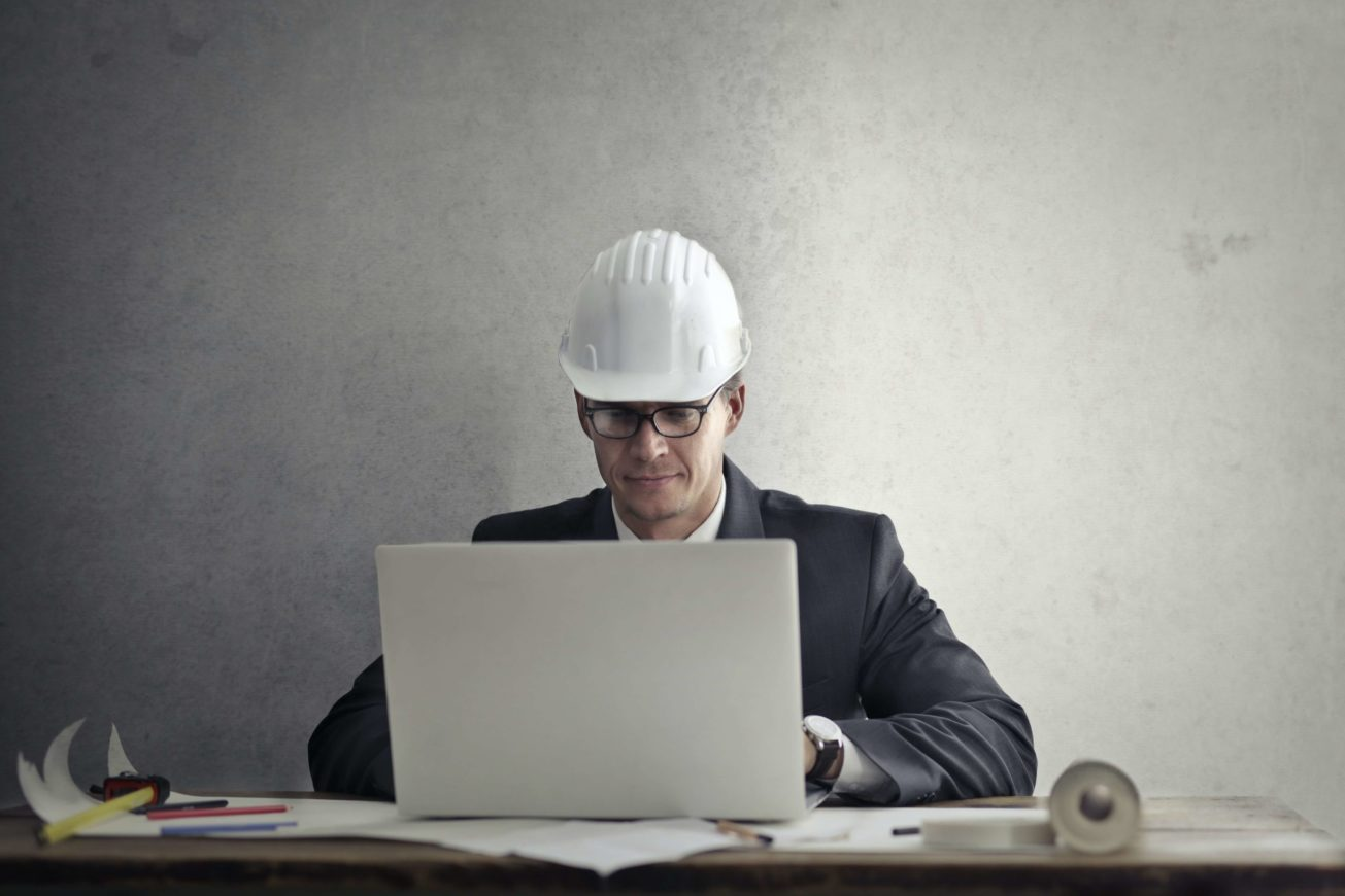 Benefits of Cloud Based MSP Services for Architects & Engineers - TXSG