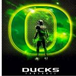 Oregon Ducks Profile Picture