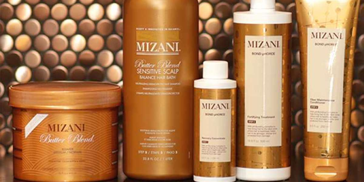 Best Hair Products at a Convenient Price