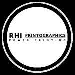 rhi printographics Profile Picture
