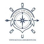 The McNeal Law Firm Profile Picture