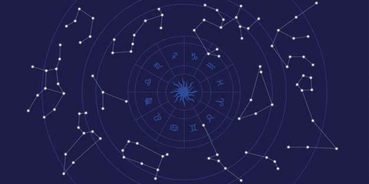 Astrologer can make your life better