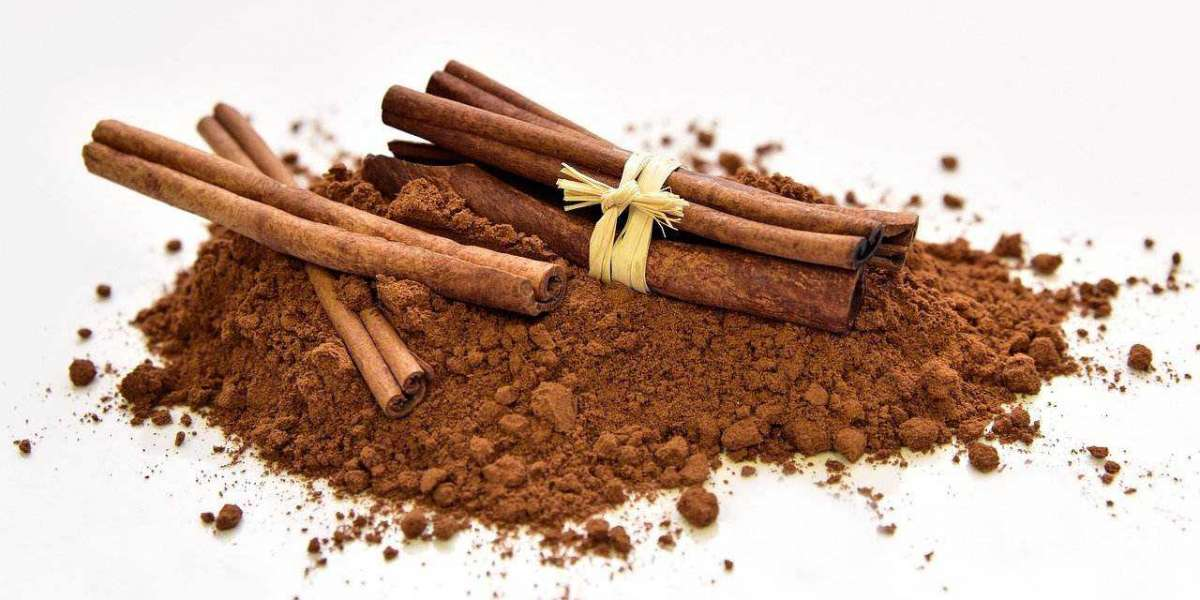 21 facts and benefits of cinnamon powder, and how to use