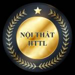 Nội Thất HTTL Profile Picture