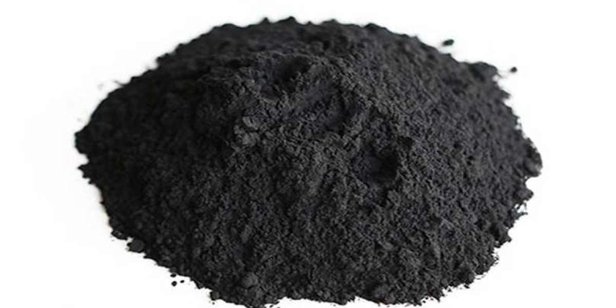 How to distinguish: honeycomb activated carbon & waterproof honeycomb activated carbon