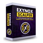 Exynox Scalper Review Profile Picture