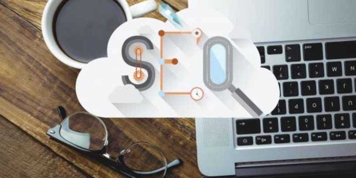 Top SEO Company In Melbourne Trends In 2021