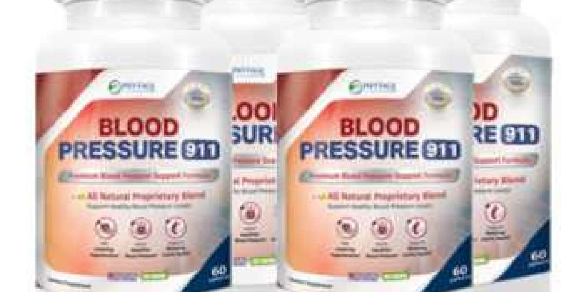 The Awesome Tips About Blood Pressure Control