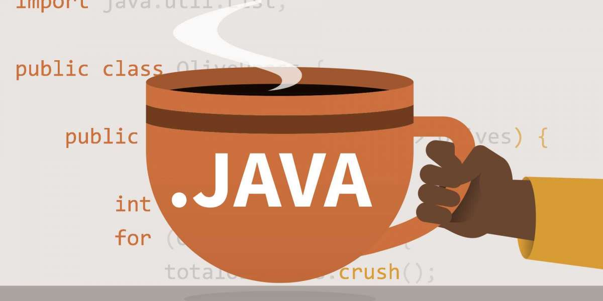 An overview of abstract class in Java