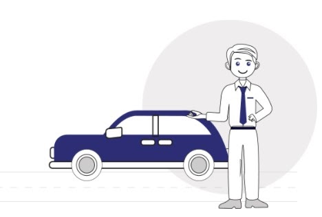 The Effect Of Car And Vehicle Incentive On Your Car Insurance Premium - Policyhouse