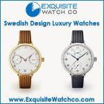 Exquisite Watch Co Profile Picture