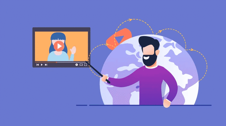 How to create an animator video that would skyrocket your business? - Business Module Hub