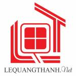 lequangthanhnet Profile Picture
