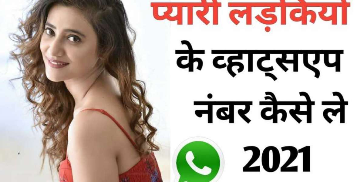 Real Beautiful Girls Whatsapp And Mobile Numbers 2021