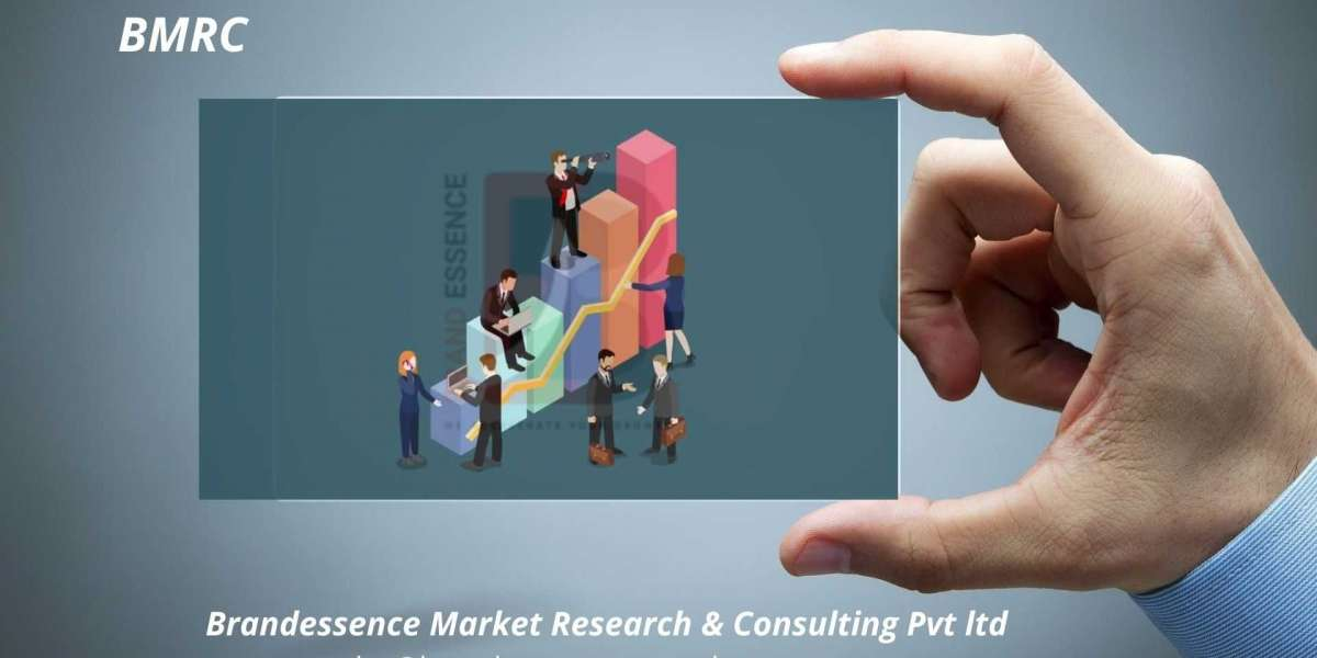Bamboo Straw Market Size, Growth Analysis, Share, Demand, Top Key Players And Forecast To 2026