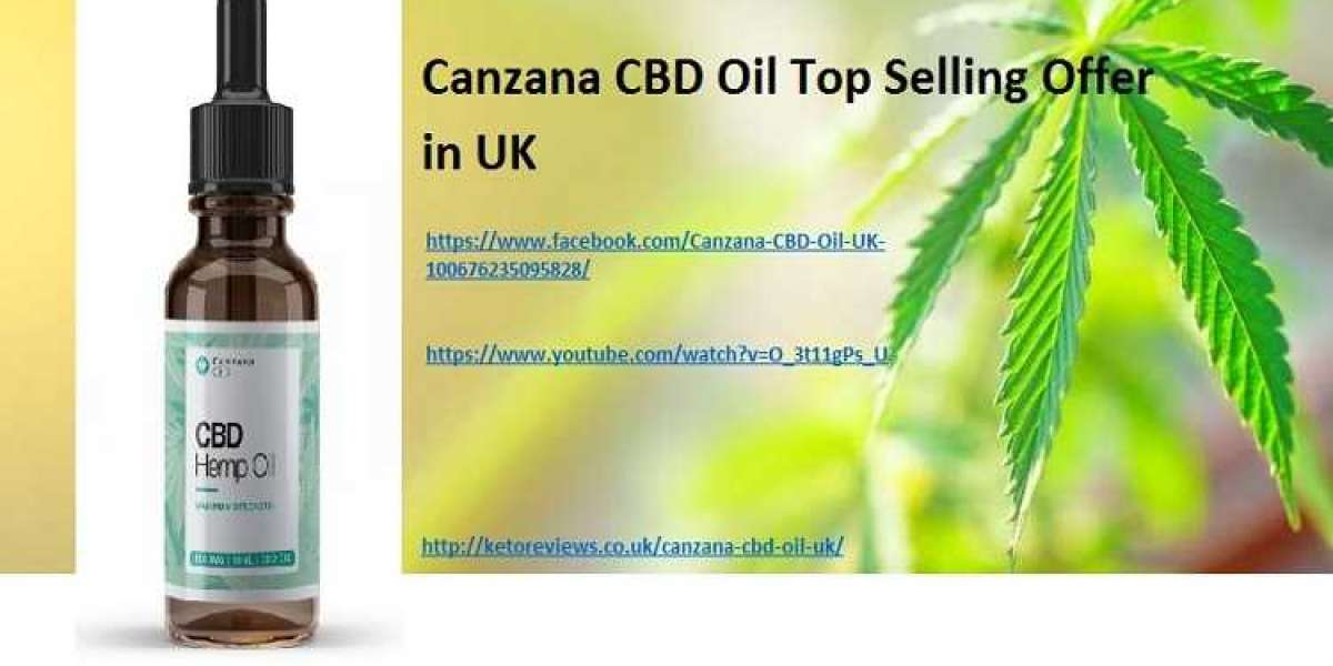 http://ketoreviews.co.uk/canzana-cbd-oil-uk/