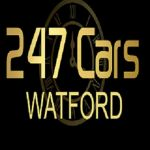247 Cars Watford Profile Picture