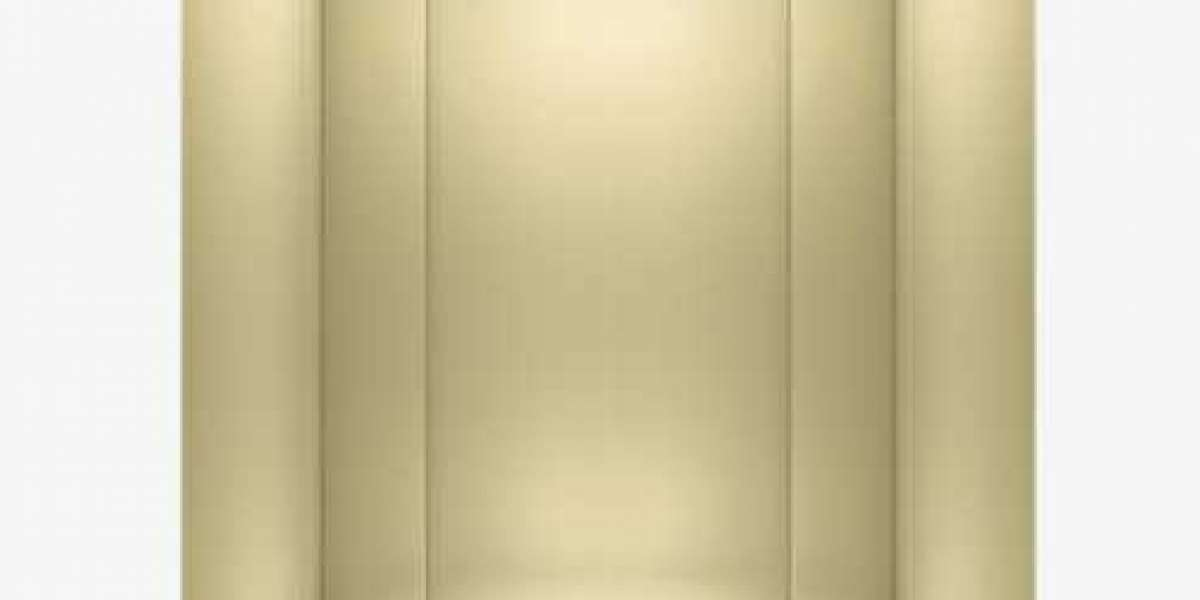 The highest probability of door system accidents is caused