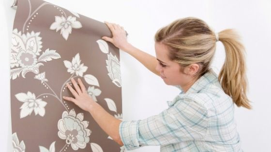 Figure Out a Suitable Wallpaper to Furnish your Home - Free Classified Advertisement Website India Worldwide