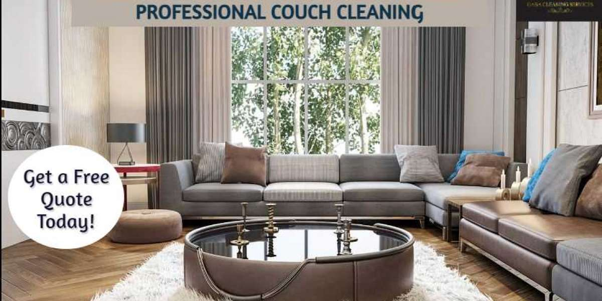 What are the cleaning tasks that our Carpet Cleaners can do?