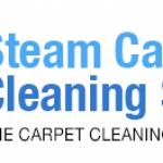 Steam Carpet Cleaning Sydney Profile Picture