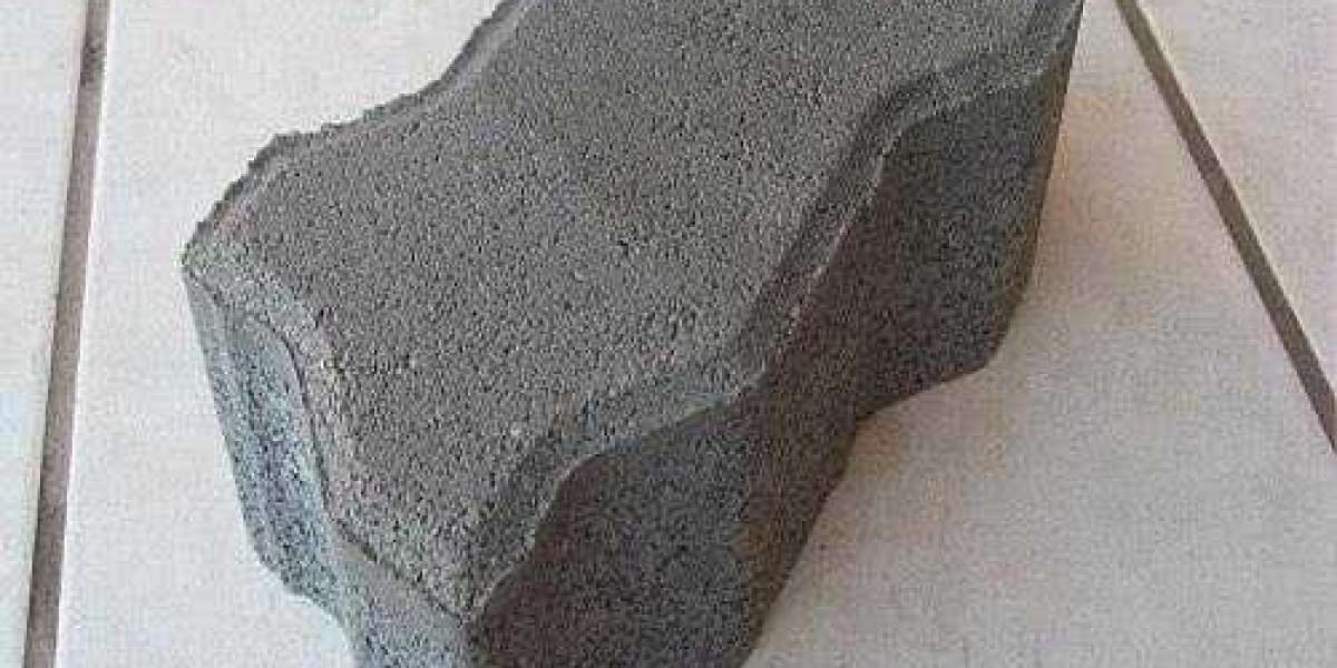 Who Is The Best Manufacture Of Hollow Blocks In Mumbai?
