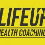 LifeUp Health Coaching Profile Picture