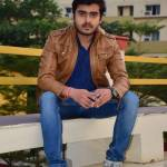 Maan Singh Chauhan Profile Picture