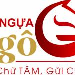 Cao Ngựa Ngô Gia Profile Picture